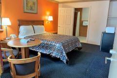 lambert-inn-whittier-hotel-ada-guestroom-4