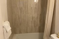 lambert-inn-bathroom-two